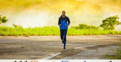 Beneficios de Correr Todos los Días
