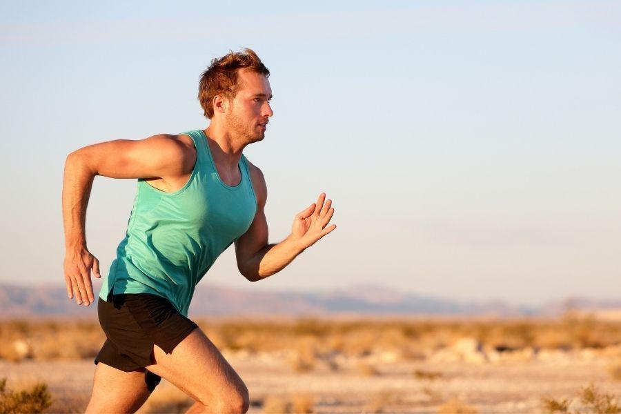 Entrenar Para Un Maraton