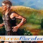 historia del maratón