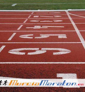 Carreras de Resistencia en Atletismo