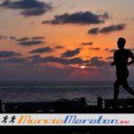 Cómo Aguantar Más Corriendo Sin Cansarse