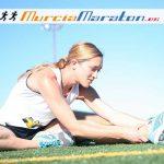 Estiramientos Musculares Para Correr