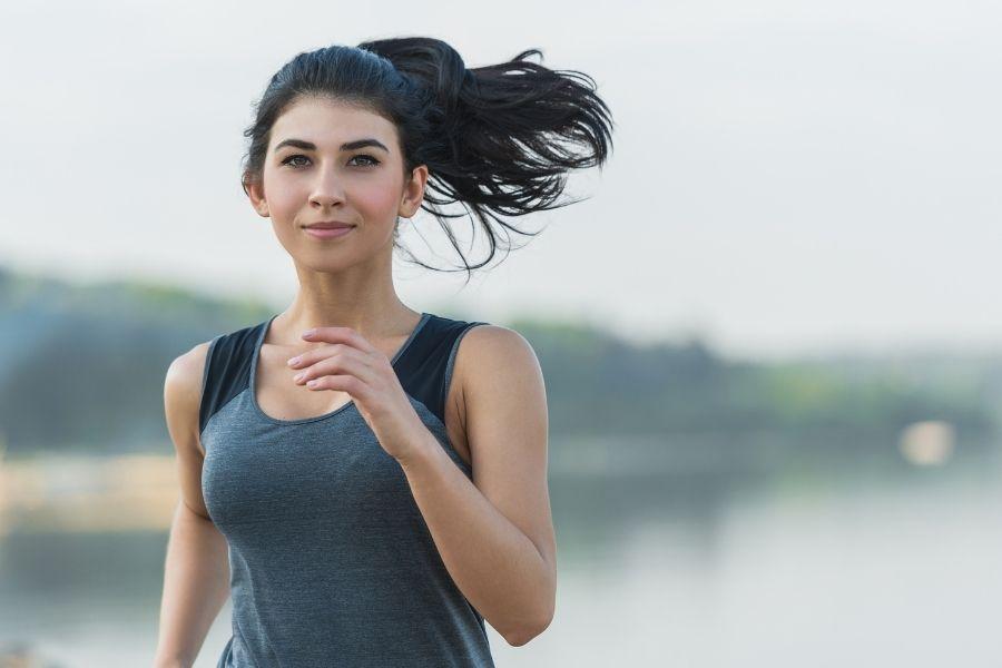 Consejos y Trucos Mentales para Carreras Largas
